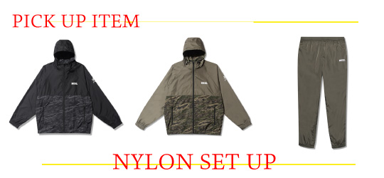 Backchannel_nylon