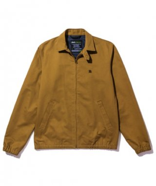 Backchannel(バックチャンネル)SWING TOP(CAMEL)