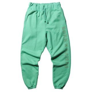 BORN X RAISED |BXR TONAL SWEATS  (JUDE)