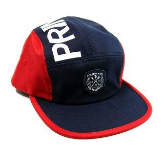 PRIMITIVE(プリミティブ)|Soccer CAMP CAP