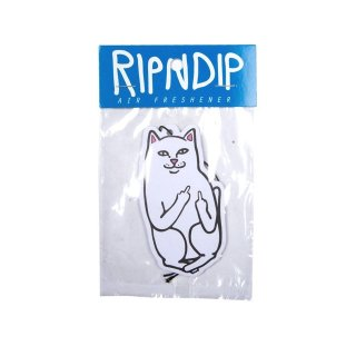 RIP N DIP (リップンディップ)Lord Nermal Air Freshener