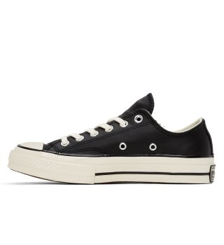 CONVERSE / CHUCK TAYLOR ALLSTAR'70 LEATHER
