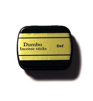 dumbo incense / DEF Mini(DEF)