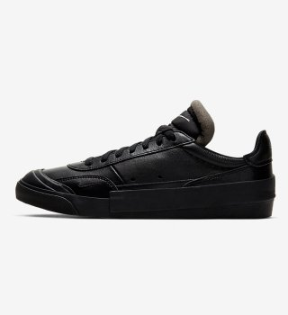 "NIKE Drop-Type PREMIUM ""Black"" (店頭優先)"