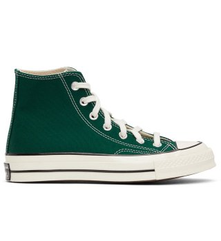 CONVERSE / Chuck Taylor All Star '70 HI (店頭優先)