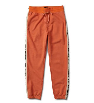 PRIMITIVE(プリミティブ) ALAMEDA PANT BURNT ORANGE