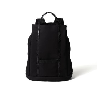 TIGHTBOOTH (タイトブース)LOGO TAPE BACKPACK(受注予約)