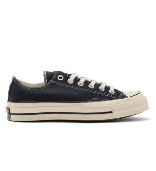 CONVERSE / Chuck Taylor All Star '70(NAVY) (店頭優先)