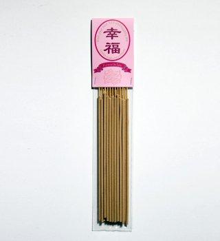 HAPPY SHAKE(ハッピーシェーク)「Flower of Life」20sticks