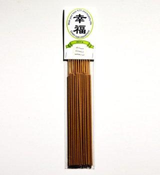 HAPPY SHAKE(ハッピーシェーク)「Delta-9」20sticks