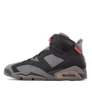 NIKE AIR JORDAN 6 RETRO PSG (店頭販売のみ)