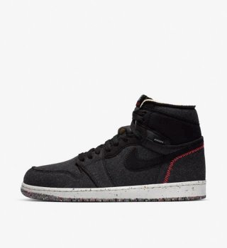 NIKE AIR JORDAN 1 HIGH ZOOM AIR