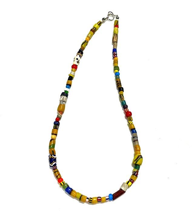 Virgin Gorda  Necklace