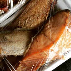 干物 日本海の魚 天ぴ屋 酒の肴 おかず おつまみセット 小