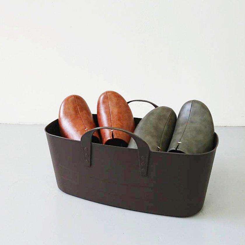 stacksto, Baquet Slim Box L