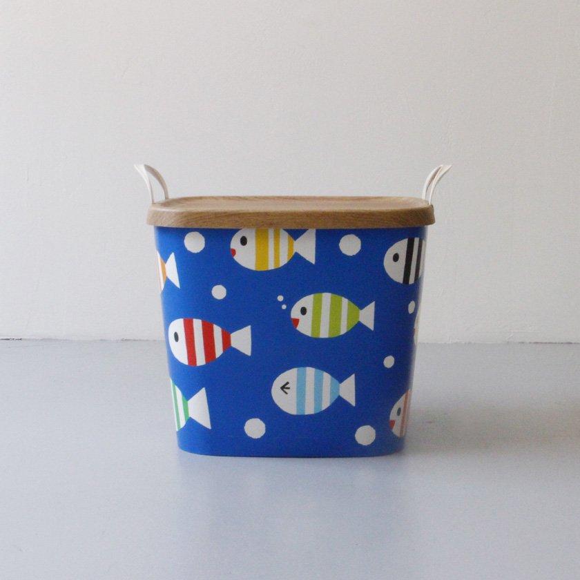 stacksto, Baquet Box M-Airtist Paint-
