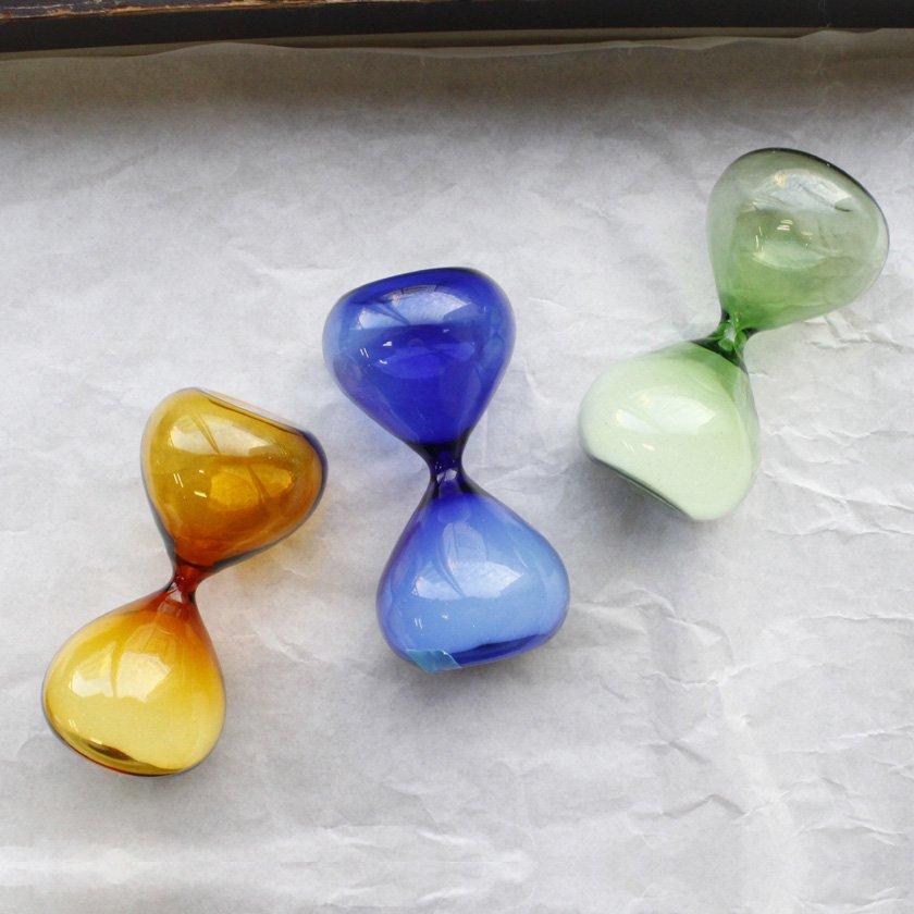 HIGHTIDE Hourglass M