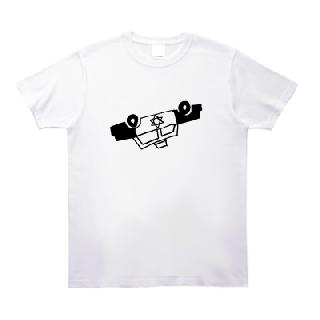 黒人を殺す警察に抗議するためのTシャツ [2014黒人少年射殺警官不起訴]