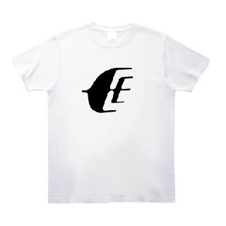 マレーシア航空 Tシャツ