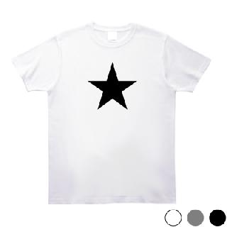 ★ Tシャツ [デヴィッド・ボウイ 逝去]