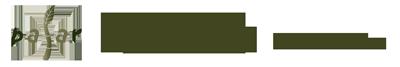 アジアン家具・照明の輸入販売 Pasar(パサール) オンラインショップ