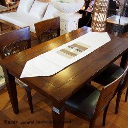モダンなテーブルランナー 33*150(cm)