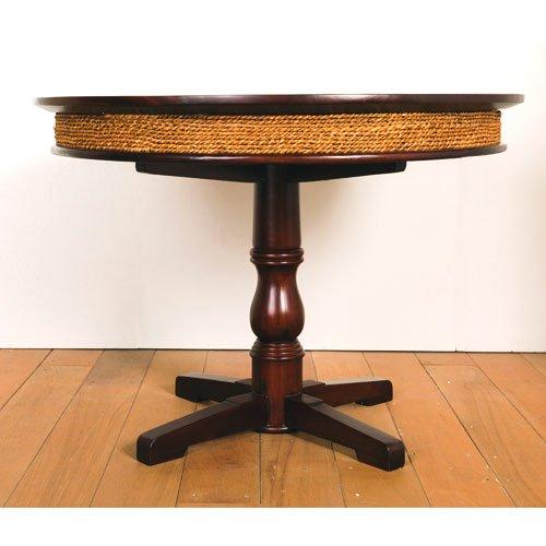 アバカダイニングテーブル01