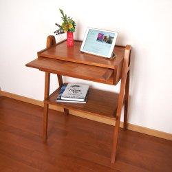 フリップサイドテーブル