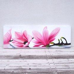 FLOWER 90×30(cm)