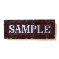 チョコレート 卓上タイプ