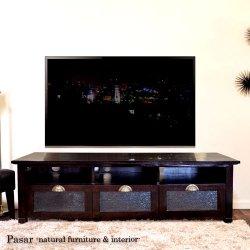 3Drawer TVボード