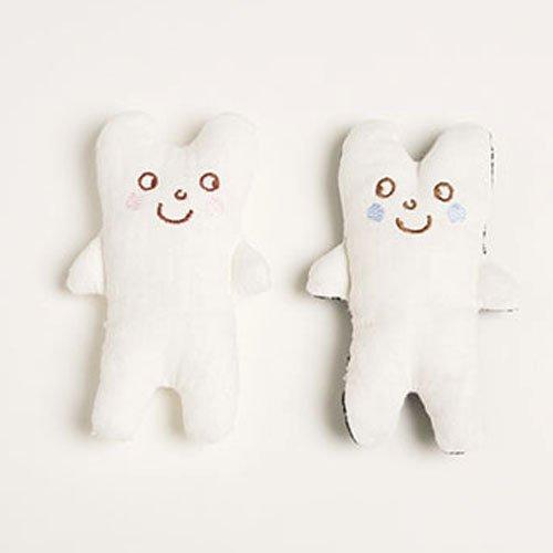 HUGニギニギ 赤ちゃん用おもちゃ