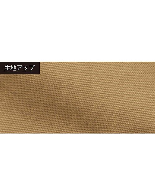 【グレースエンジニアーズ】GE-130「長袖つなぎ」のカラー11