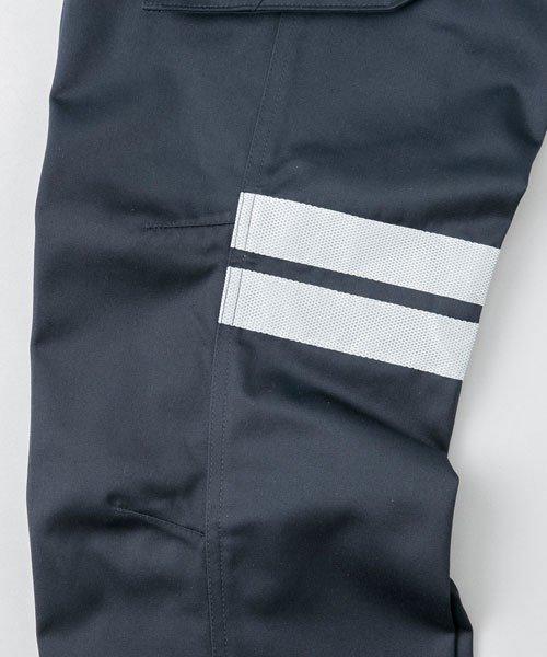 【DAIRIKI】30715サイレントガード「スラックス」のカラー4