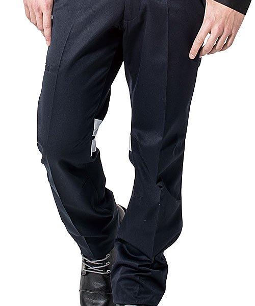 【DAIRIKI】30716サイレントガード「カーゴパンツ」のカラー8