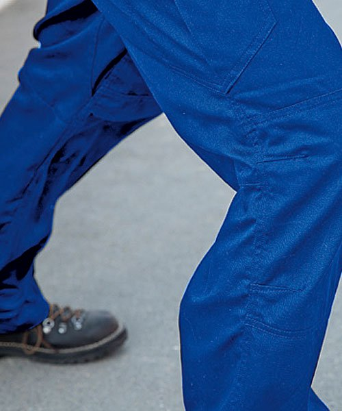 【グレースエンジニアーズ】GE-220「長袖つなぎ」のカラー14