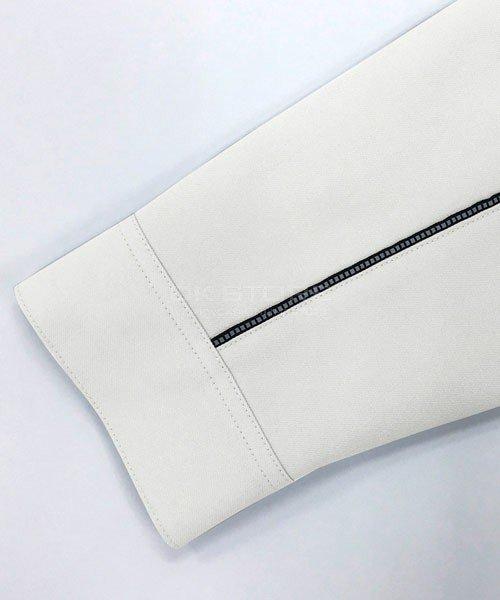 【カンサイユニフォーム】K9001(90012)「長袖ブルゾン」のカラー9