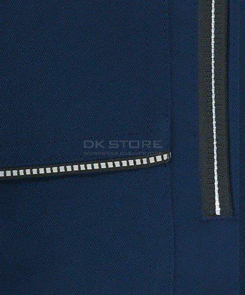 【カンサイユニフォーム】K9005(90056)「カーゴパンツ」のカラー6