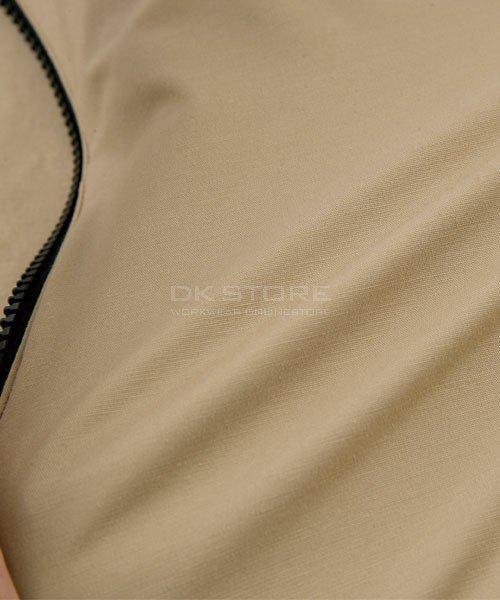 【tASkfoRce】01221「長袖ブルゾン」のカラー8