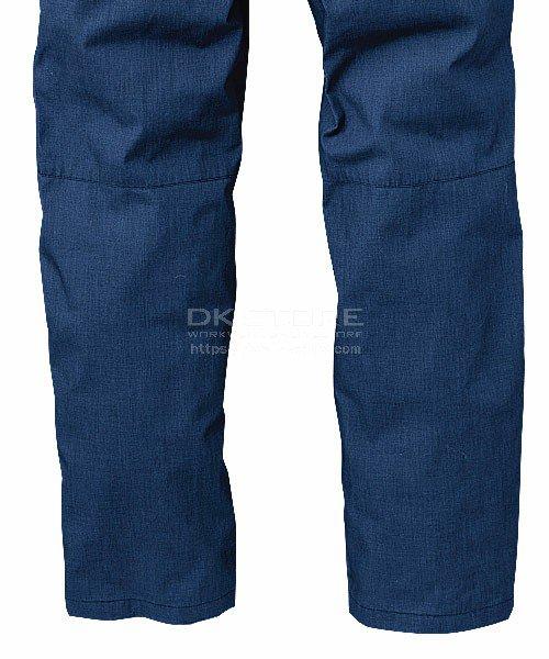 【グレースエンジニアーズ】GE-145「半袖つなぎ」のカラー7