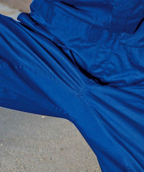【グレースエンジニアーズ】GE-227「長袖つなぎ」のカラー11