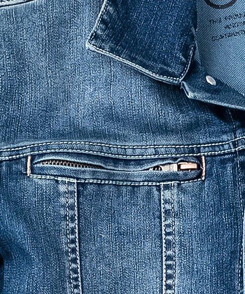 【グレースエンジニアーズ】GE-300「長袖つなぎ」のカラー7