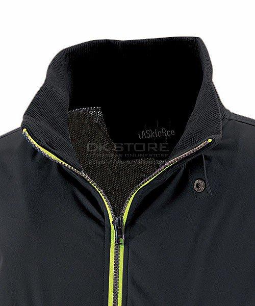 【tASkfoRce】中綿ブルゾン 00108「防寒服」のカラー5