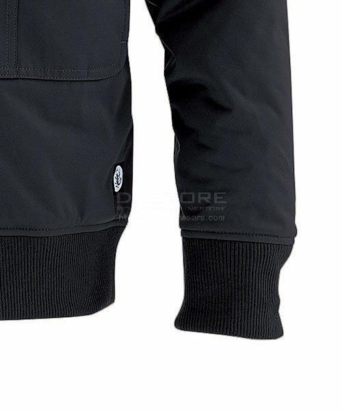 【tASkfoRce】中綿ブルゾン 00108「防寒服」のカラー9