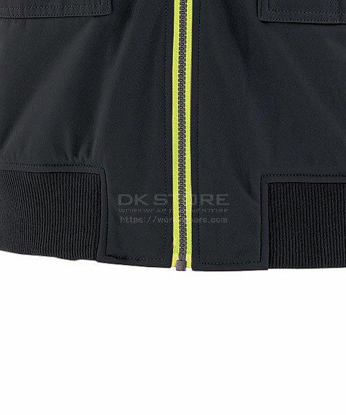 【tASkfoRce】中綿ブルゾン 00108「防寒服」のカラー10