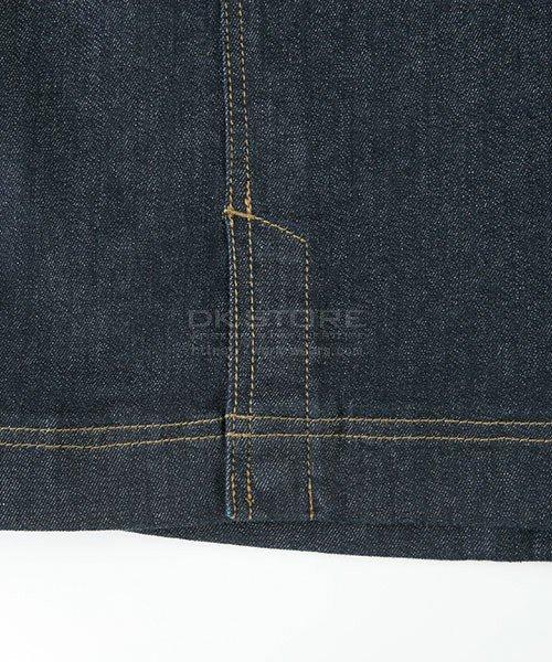 【カンサイユニフォーム】K3001(30012)「長袖ブルゾン」のカラー6