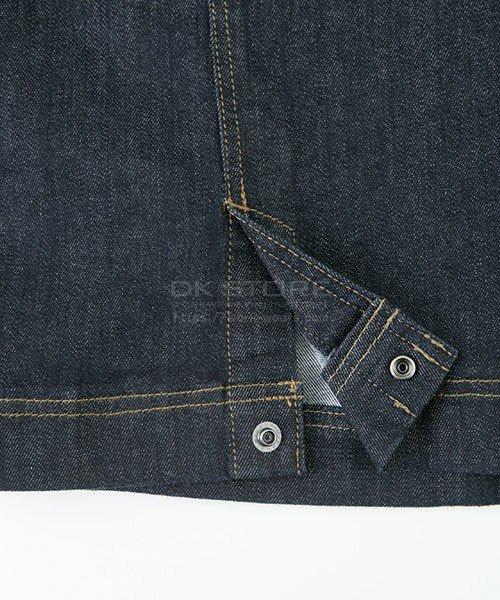 【カンサイユニフォーム】K3001(30012)「長袖ブルゾン」のカラー7