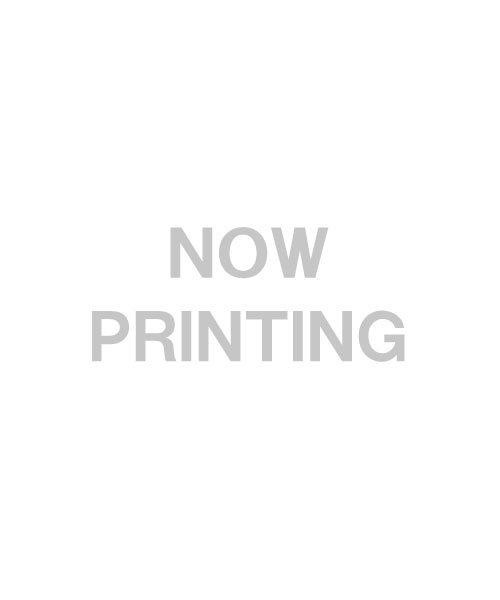 【DAIRIKI】03685「長袖ポロシャツ」のカラー4