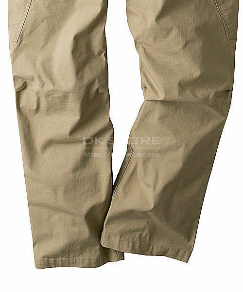 【NBトラスト】29010「長袖つなぎ」のカラー6