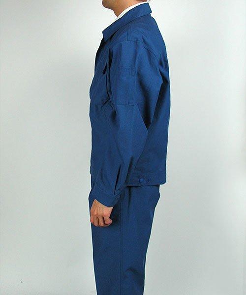 【DAIRIKI】59902「長袖ブルゾン」のカラー21